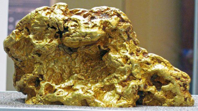 Dự Đoán Giá Vàng Tuần 2 Tháng 12