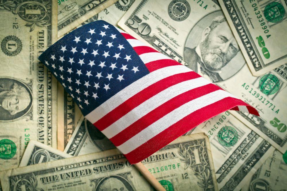 Bỏ phiếu về gói kích thích kinh tế