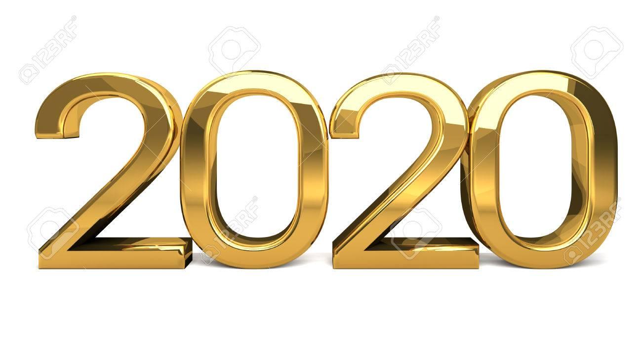 Nhìn lại năm 2020 của vàng
