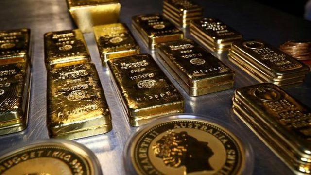 Giá Vàng Ngày 13/1: Dữ Liệu Kinh Tế Cần Chú Ý
