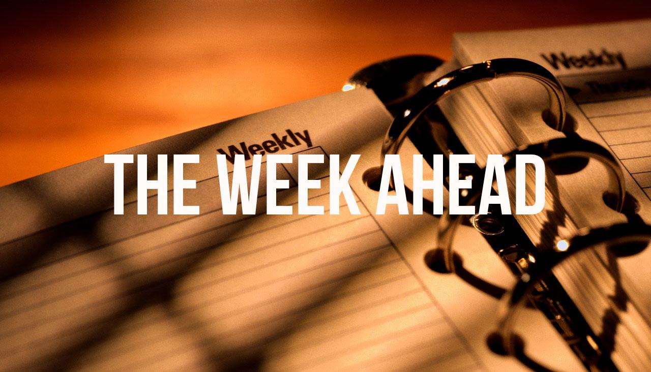 Tâm điểm tuần này: Lịch kinh tế bận rộn và chính trị Hoa Kỳ