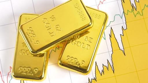 Giá Vàng Ngày 17/2: Vàng Miếng SJC Giảm Mạnh