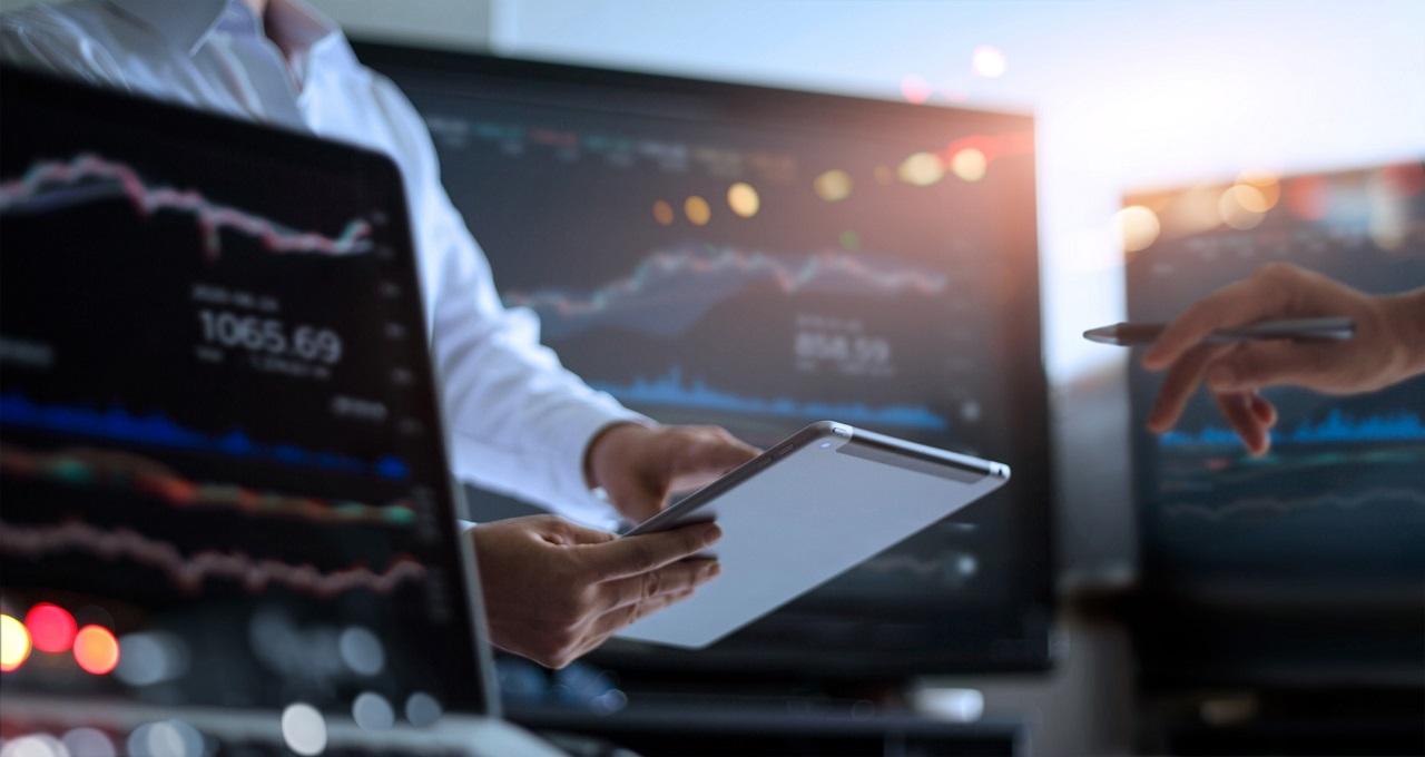 Để đầu tư vào thị trường chứng khoán, bạn cần là người có chuyên môn và hiểu biết nhất định