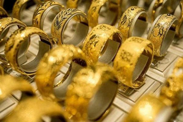 Giá vàng trong nước chấm dứt đà giảm liên tục