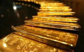 Vàng sẽ có nhiều biến động