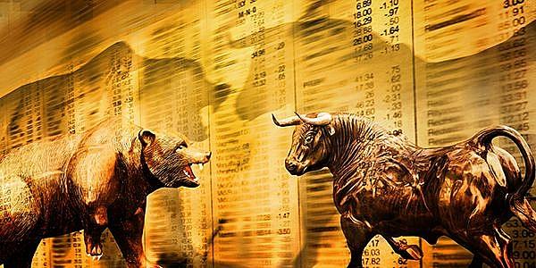Giá vàng tuần tới sẽ vượt ngưỡng quan trọng 1.800 USD/ounce