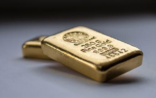 Thời gian tới, vàng giao dịch thế nào?