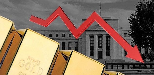 Tại sao thị trường biến động rất thất thường?