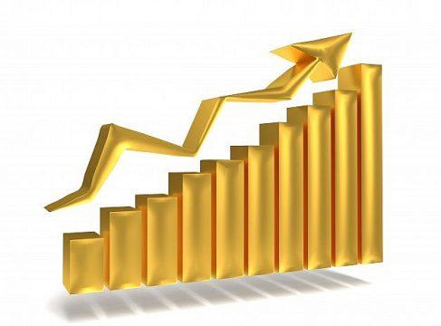 GDP toàn cầu được dự báo tăng vọt, Nhà đầu tư sợ nhất điều gì?