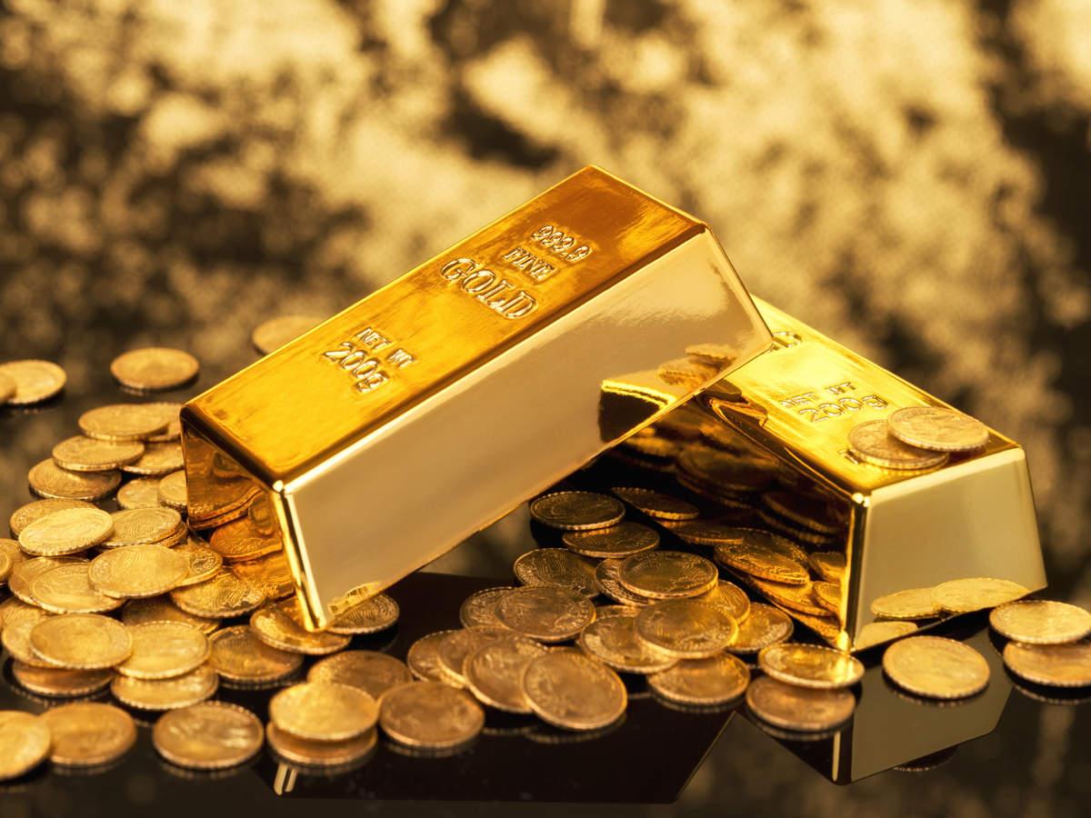 Giá vàng thế giới ngày 10/6: Tập trung vào dữ liệu lạm phát của Mỹ