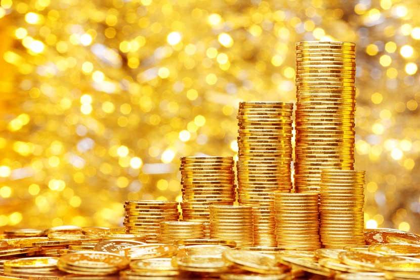 Giá vàng thế giới ngày 15/6: Nhận định của chuyên gia
