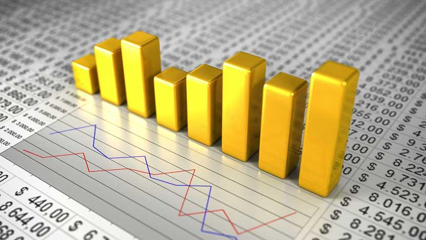Điểm tin ngắn về giá vàng thế giới hôm nay