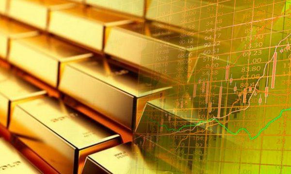 Nhận định giá vàng thế giới đầu tuần