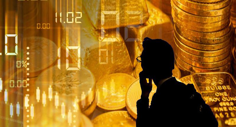 Giá vàng SJC tại các hệ thống vào lúc 8h30 sáng nay