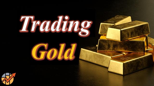 Nhận định giá vàng (22/09/2021): Trước thềm FOMC