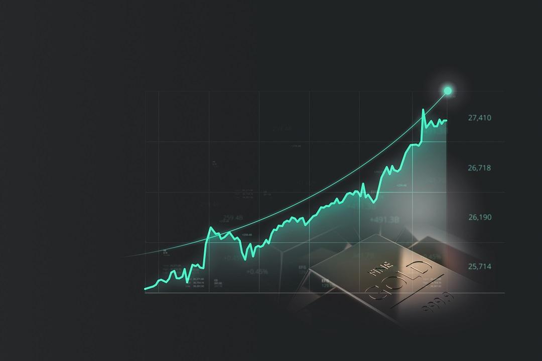 Nhận định của các chuyên gia về giá vàng trong tuần mới